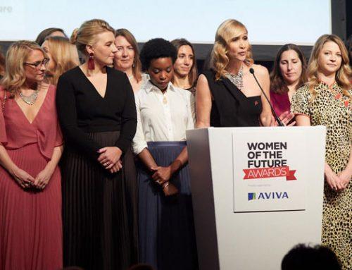 Women of the Future